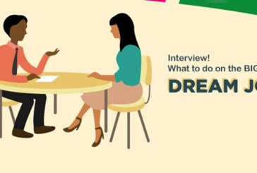 BASIC INTERVIEW QUESTIONS AND ANSWERS FOR FRESHERS
