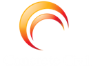 Concrete Civil Engineering