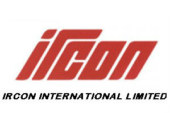 IRCON jobs for Assistant Engineer Civil Across India.
