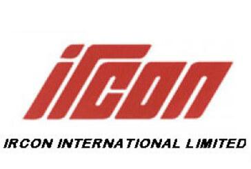 IRCON jobs for Assistant Engineer Civil Across India.
