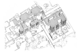 Township Planning and Execution
