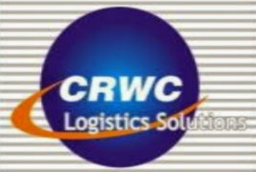 Central Railside Warehouse Company Ltd. jobs for Executive Across India