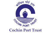 Cochin Port Trust jobs for Assistant Executive Engineer Ele./E C Class-I/Assistant Executive Engineer Civil -Class-I in Kochi