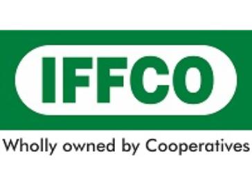 Indian Farmers Fertiliser Cooperative Ltd. jobs for Graduate Engineer Apprentice in Delhi