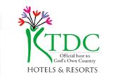 Kerala Tourism Development Corporation Ltd KTDC jobs for Graduate Engineering Trainees Civil