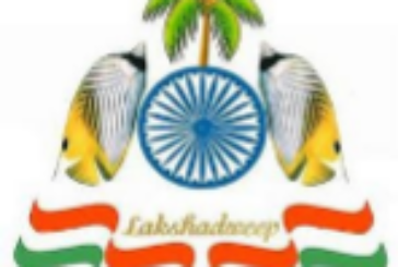 Lakshadweep Administration jobs for Junior Engineer Civil in Lakshadweep.