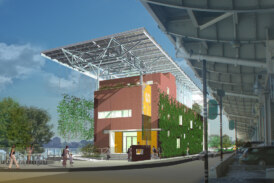 Zero Energy Buildings Features ,Benefits and Materials