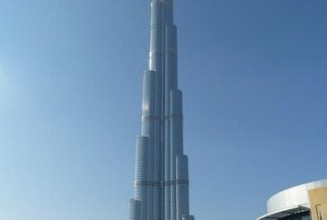 Gadkari plans for historic landmark taller than Burj Khalifa on Mumbai waterfront
