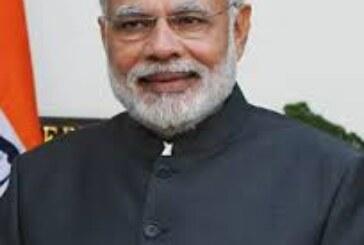 PM Narendra Modi inaugurates India's longest road tunnel
