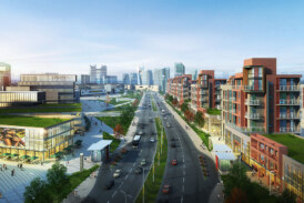 Next set of smart cities to be announced by June end