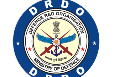 DRDO-RAC jobs for Scientist B Across India