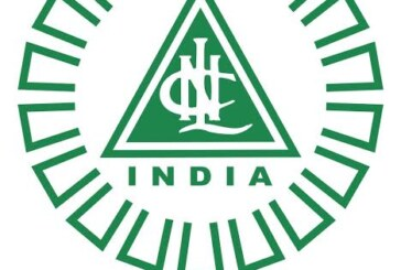 Neyveli Lignite Corporation Ltd. jobs for Deputy Executive Engineer  in Chennai