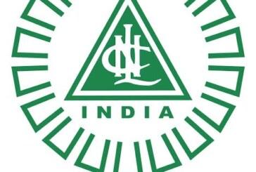 Neyveli Lignite Corporation Ltd. jobs for Deputy Executive Engineer  in Chennai