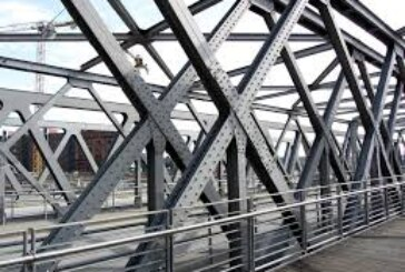 Design Philosophies of Steel Structures