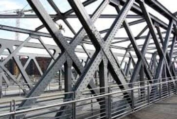 Design Philosophies of Steel Structures