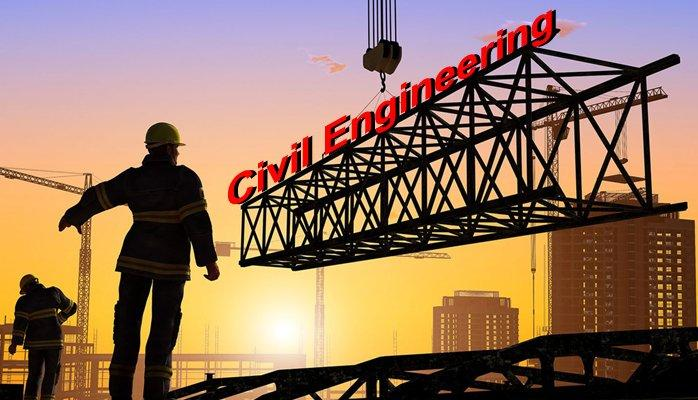 conflict resolution in civil engineering construction industry Frequently refer to the construction industry as being on (7 texas civil practice a flexible framework for the prevention and resolution of construction.