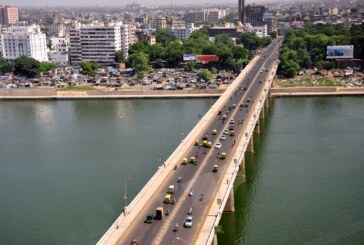 Segmental Bridges Construction