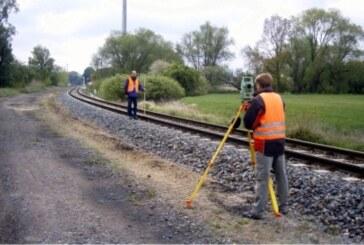 Surveying- Introduction to leveling