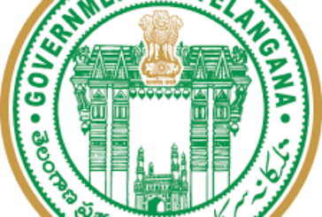 Telangana State Southern Power Distribution Company Limited (TSSPDCL) Requirement 2018-2019