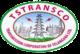TSTRANSCO Recruits Assistant Engineer (Electrical, Civil & Telecom)