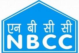 National Building Construction Corporation (NBCC)- Requirement 2018