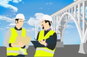 """Duties and Responsibility for """"Civil Engineers"""""""