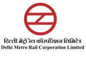 Delhi Metro Rail Corporation (DMRC) Jr.Engineer/ Civil Requirement