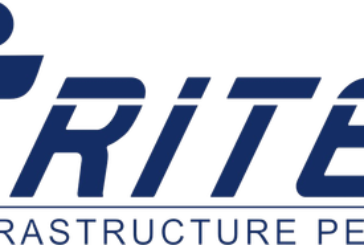 Recruitment of Assistant Engineer (Civil Engineers)