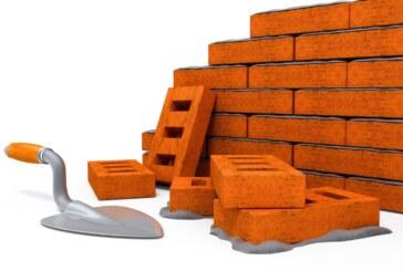 How to Calculate No of Bricks?????????