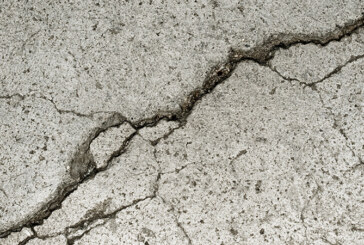 Concrete & its Durability