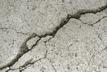 Concrete & its Durability