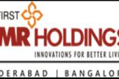 Job Vacancy in SMR Builders Pvt. Ltd. 2018