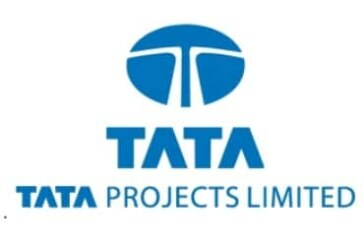 Job Vacancy in Tata Projects Limited