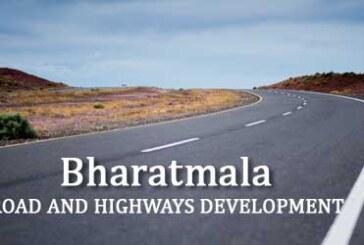 Bharatmala Pariyojna