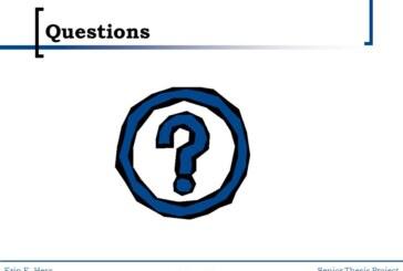 Construction Management Questions?????