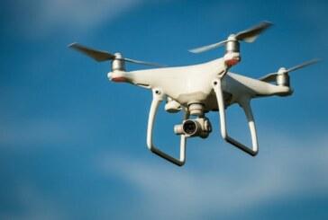 रेलवे ने निगरानी के लिए ड्रोन कैमरे की तैनाती करने का निर्णय लिया….
