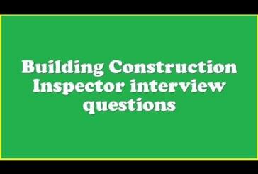 Building Construction Question????