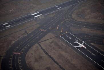 Runway Orientation