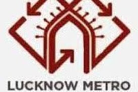 LMRC Recruitment 2018 – Civil, Mechanical & Electrical Engineers