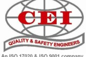 Requirement in CEIL (Certification Engineers International Ltd.)- 2018