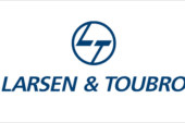 Larsen & Toubro Limited WALK-IN Interview For Civil and Mechanical Engineers- 9&10 March 2018
