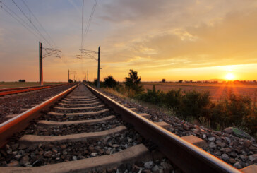 Railway Questions ?????????