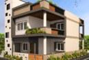 Concrete Civil Project One