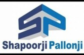 Job Vacancy in Shapoorji Pallonji and Company Pvt Ltd