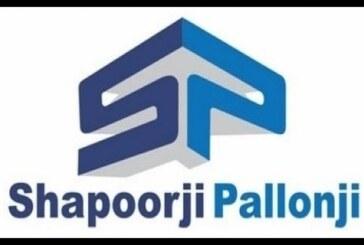Job Vacancy in Shapoorji Pallonji and Company Pvt Ltd