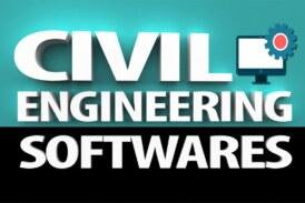 Top 7 Civil Engineering software