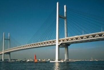 Bridge………..