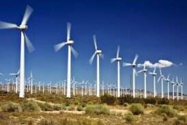 Turbine & It's Types