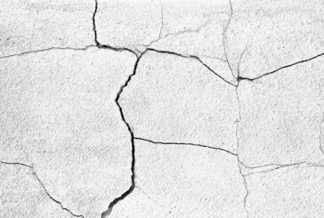 Repairing Works For Cracks