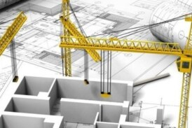 What is the Difference between a Architect and a Civil Engineer???